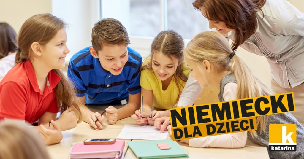 katarina_niemiecki_dla_dzieci