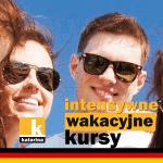 kursy-wakacyjne-niemiecki_03