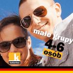 kursy-wakacyjne-niemiecki_05