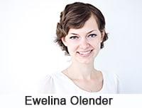 Ewelina Olender